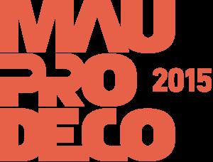 maulogo-2015