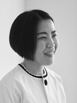 Mirei Takahashi