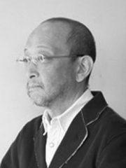 judge2020-shimokawa